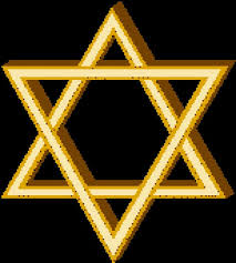 Simbolo del Judaismo
